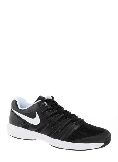 Nike Air Zoom Prestige Hc Siyah